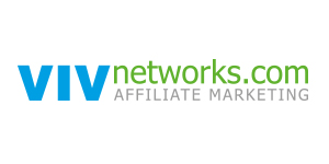 VIVnetworks
