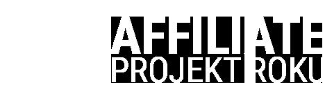 AffiliateProjektRoku